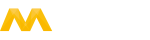 Madella Engineering